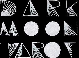 Dark Moon Tarot